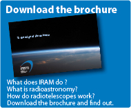 Download the brochure